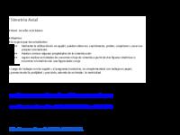 Propuesta_Arevalo.pdf