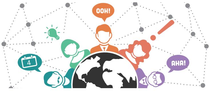 Join our GeoGebra Translators Group