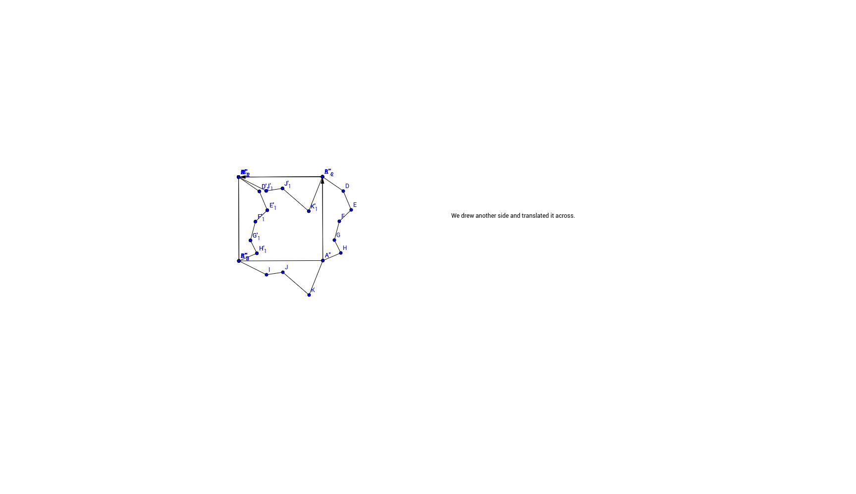tessellation 1 step 4