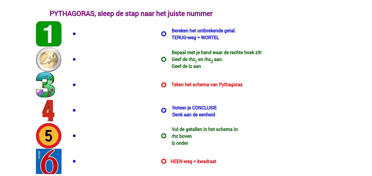 M2 WI H07 sleepoefening