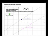 Konstruktionsprotokoll Geraden einzeichnen.pdf
