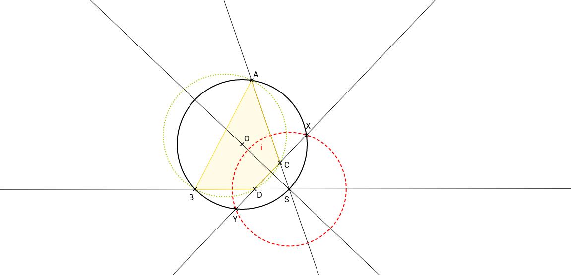 Příklad 7: Čtyřúhelník ABCD