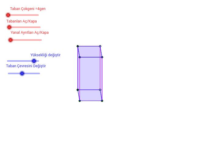 Prizma açılımı (Geogebra 4.0)'in kopyası