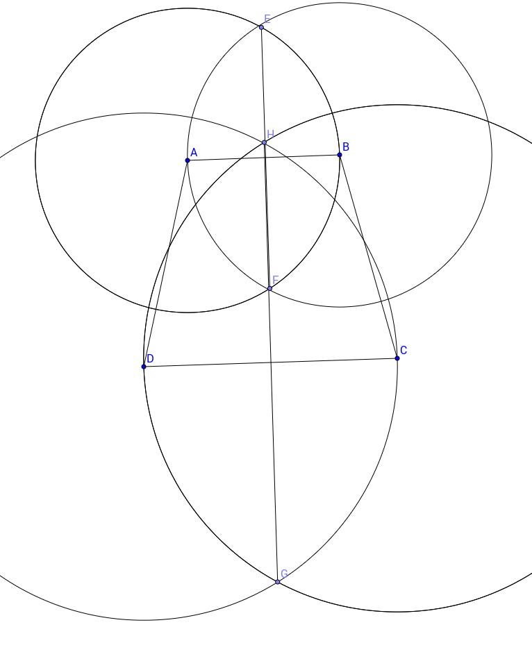 Trapezoid1514