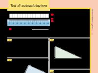 Arpinati_eserciziD3.pdf