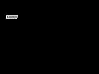 DOD-koordinate-tocke-slozenije.pdf
