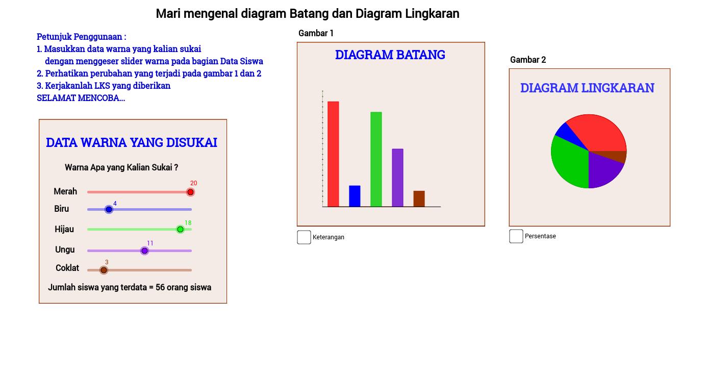 Diagram geogebra diagram ccuart Gallery