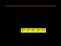 statica_gruppo1.pdf