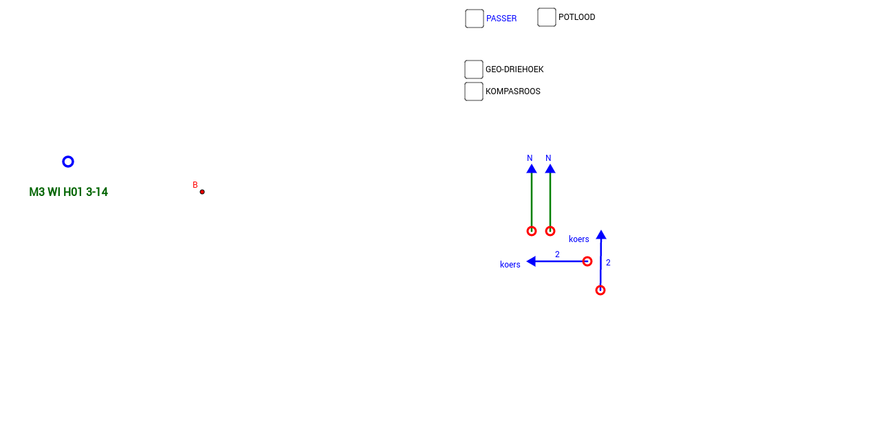 M3 WI H01 3-14