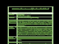 Applet_Transformaciones de la función lineal.pdf