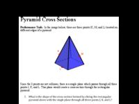 Pyramid Cross Sections PT.pdf