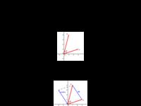 prodotto_scalare_angolo_vettori.pdf