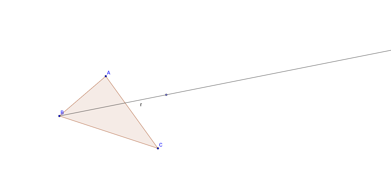 DIMAVA_Bisectrices de un triángulo