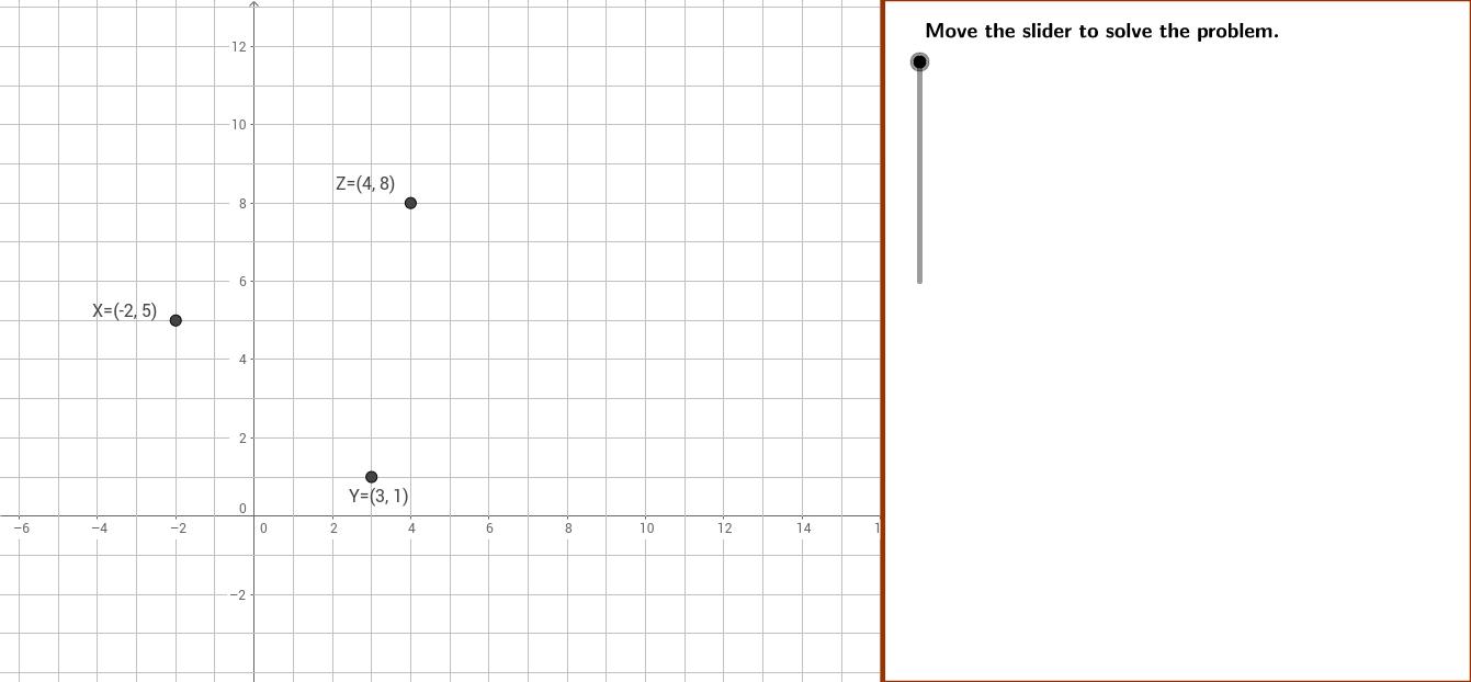 UCSS Math II 5.6.3 Example 3