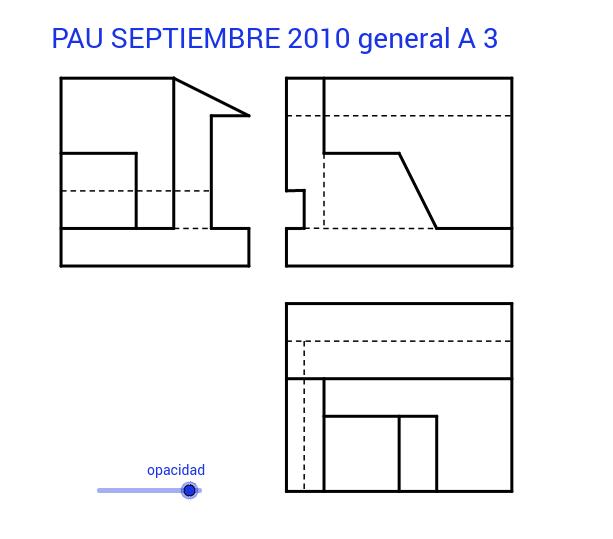 PAU DIBUJO 2010  (septiembre general) A3