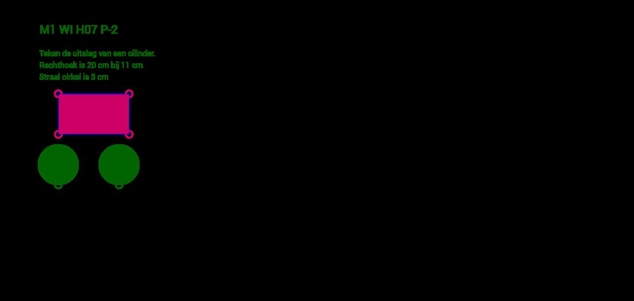 M1 WI H07 P-2