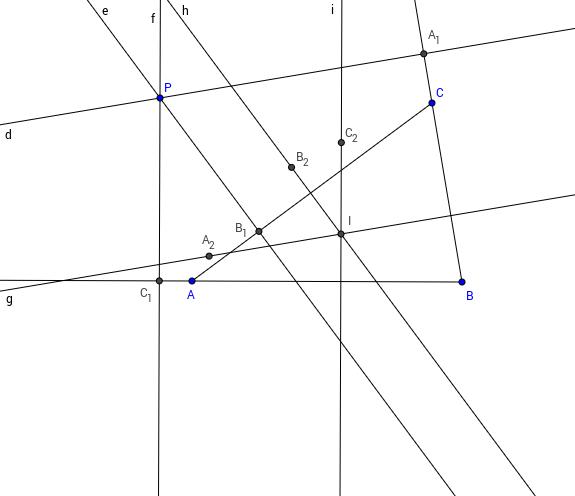 true/triangle-perpendiculars-through-point-ex148.ggb