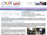 Poster_Natália Furtado e Isabel Sónia Andrade_ÂNGULOS INSCRITO E CENTRAL_Seminário_IGUniCV_27 e 28-07-2017.pdf