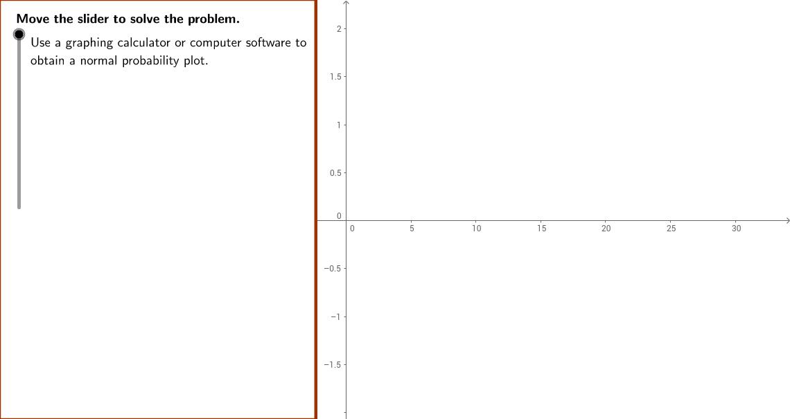 CCGPS AA 1.2.3 Example 4