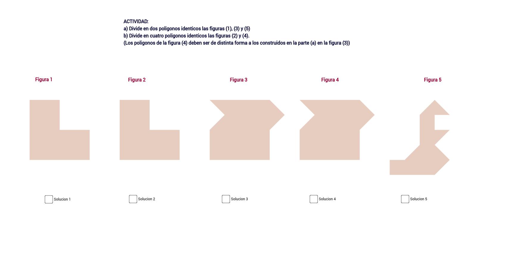 Tarea 2 (modulo 3) L.Cracco