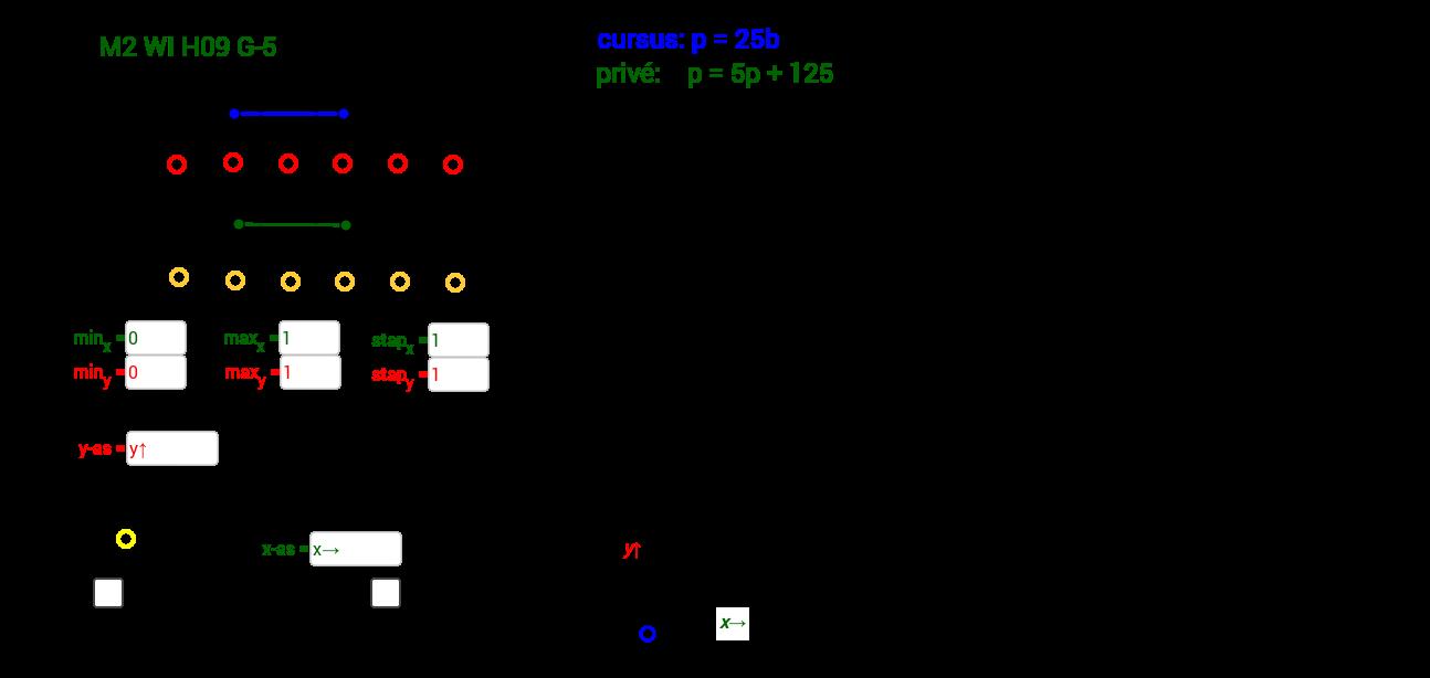 M2 WI H09 G-5