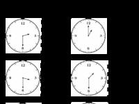 找出正確時間.pdf