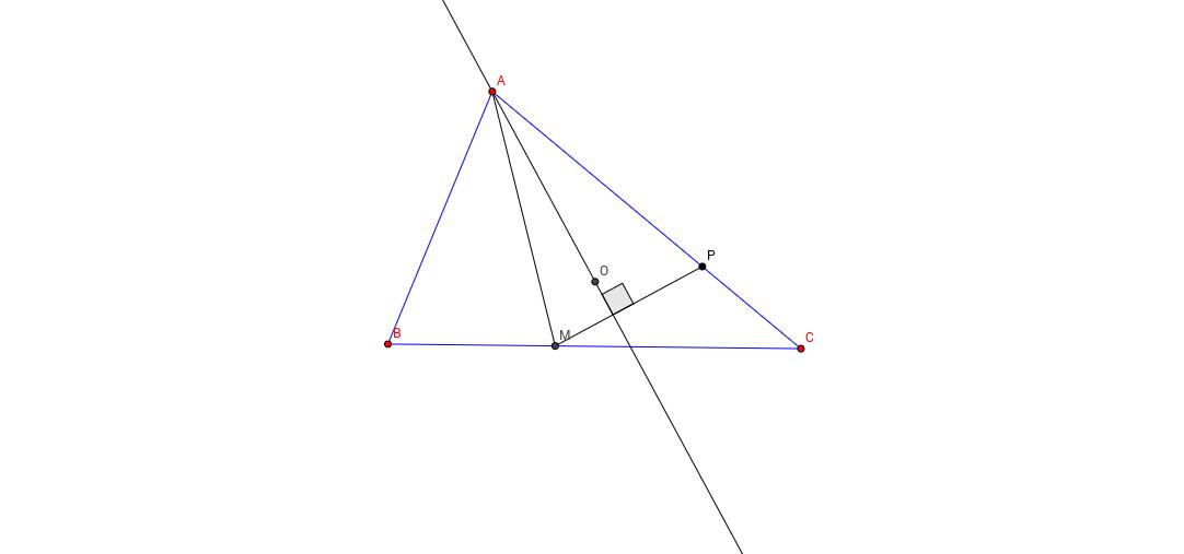A Geometric Anthology