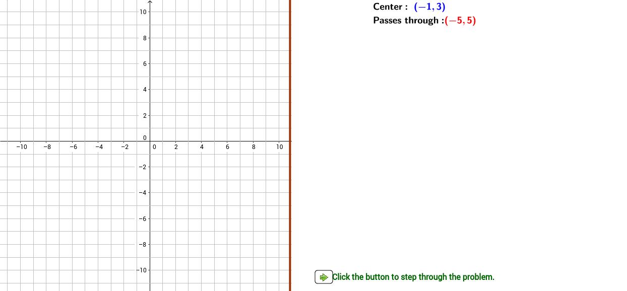 UCSS Math II 6.6.1 Example 3