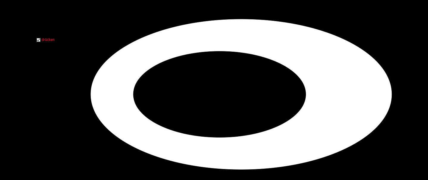 Visuelle Optik