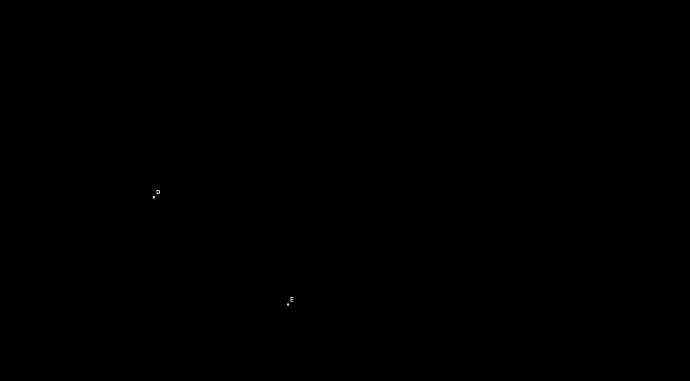 사이클로이드 곡선 만들기