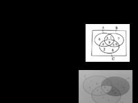 HA-Mengen-Lösungen.pdf