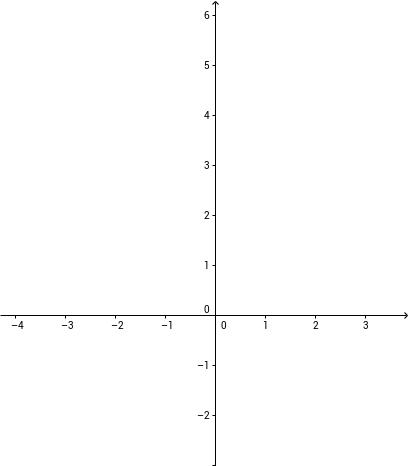 Symbolisches Werkzeug - Binomialverteilung