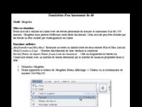 SImulation_Lancement_de_Geogebra.pdf