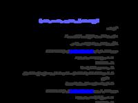 أنواع المضلعات.pdf