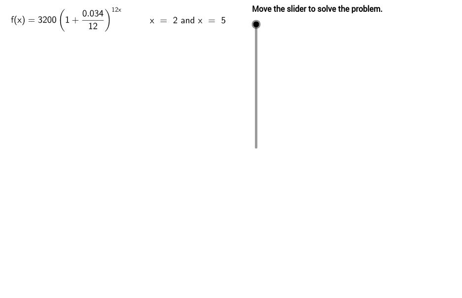 UCSS Math I 2.2.4 Example 3