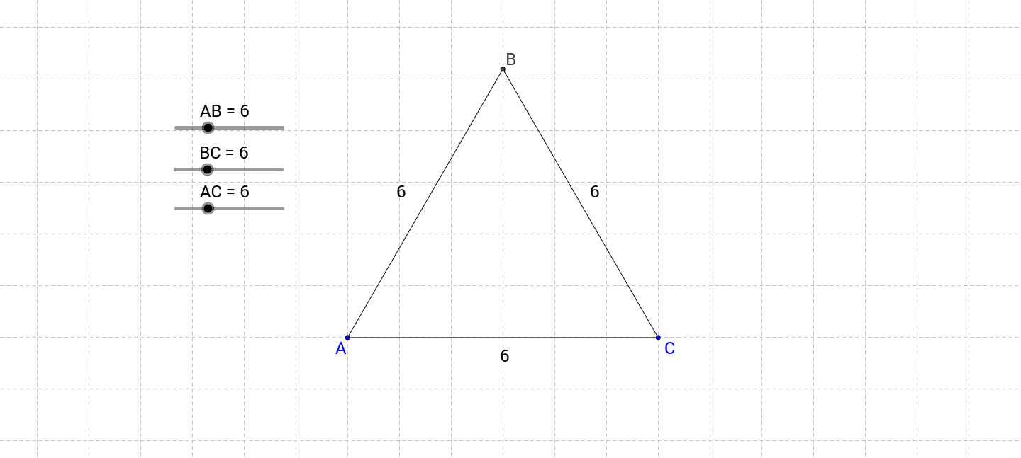 worksheet Triangle Inequalities Worksheet triangle inequality worksheet geogebra