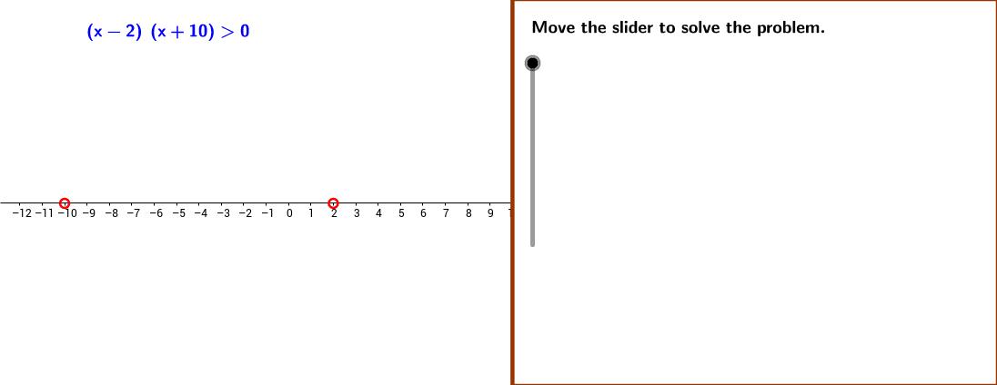 CCGPS AG 5.2.5 Example 1