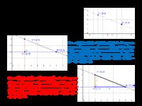 Distància entre dos punts.pdf