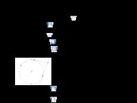 INVESTIGATION #2 Tangent Segments to a Circle.pdf