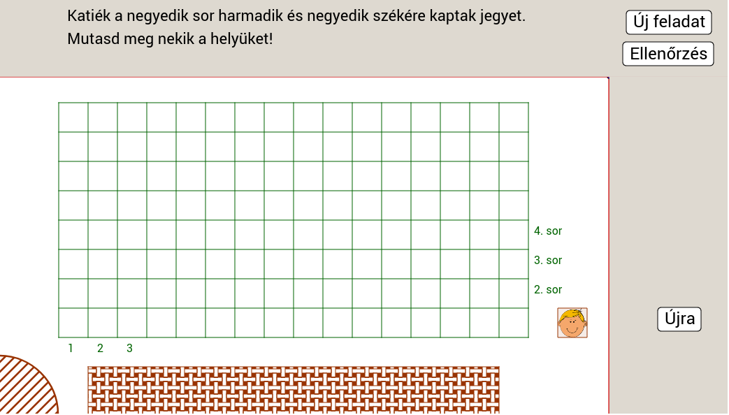 SZJ_022_szinhaz_NM_PE_Lektor.ggb