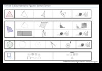 Aufgaben-Raster.pdf