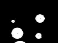Beregn areal og omkreds cirkler.pdf