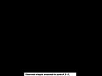 Propuesta_Aceredo.pdf