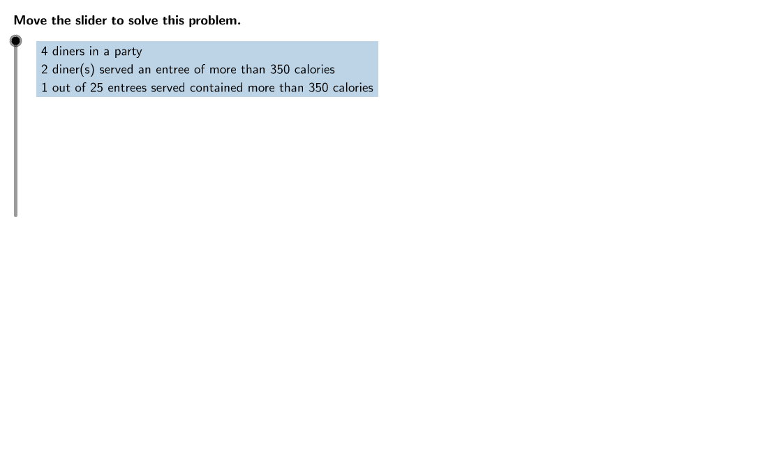 UCSS Math III 1.4.2 Example 3