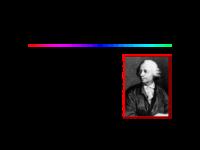 尤拉的介紹與尤拉線的證明.pdf