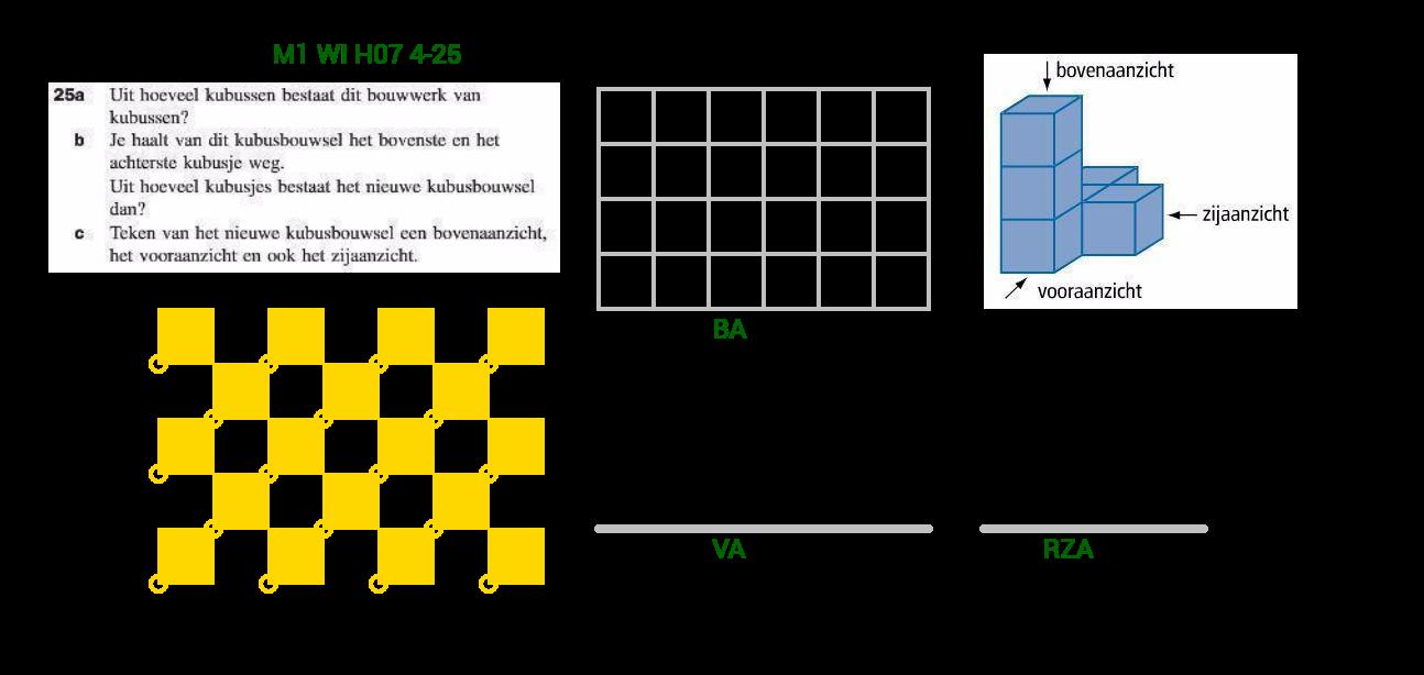 M1 WI H07 4-25