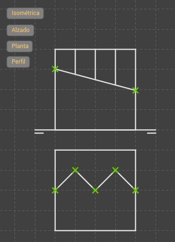 Diaxo ejemplo 03 simplificado