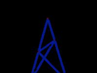 worlds-hardest-easy-geometry-problem2.pdf