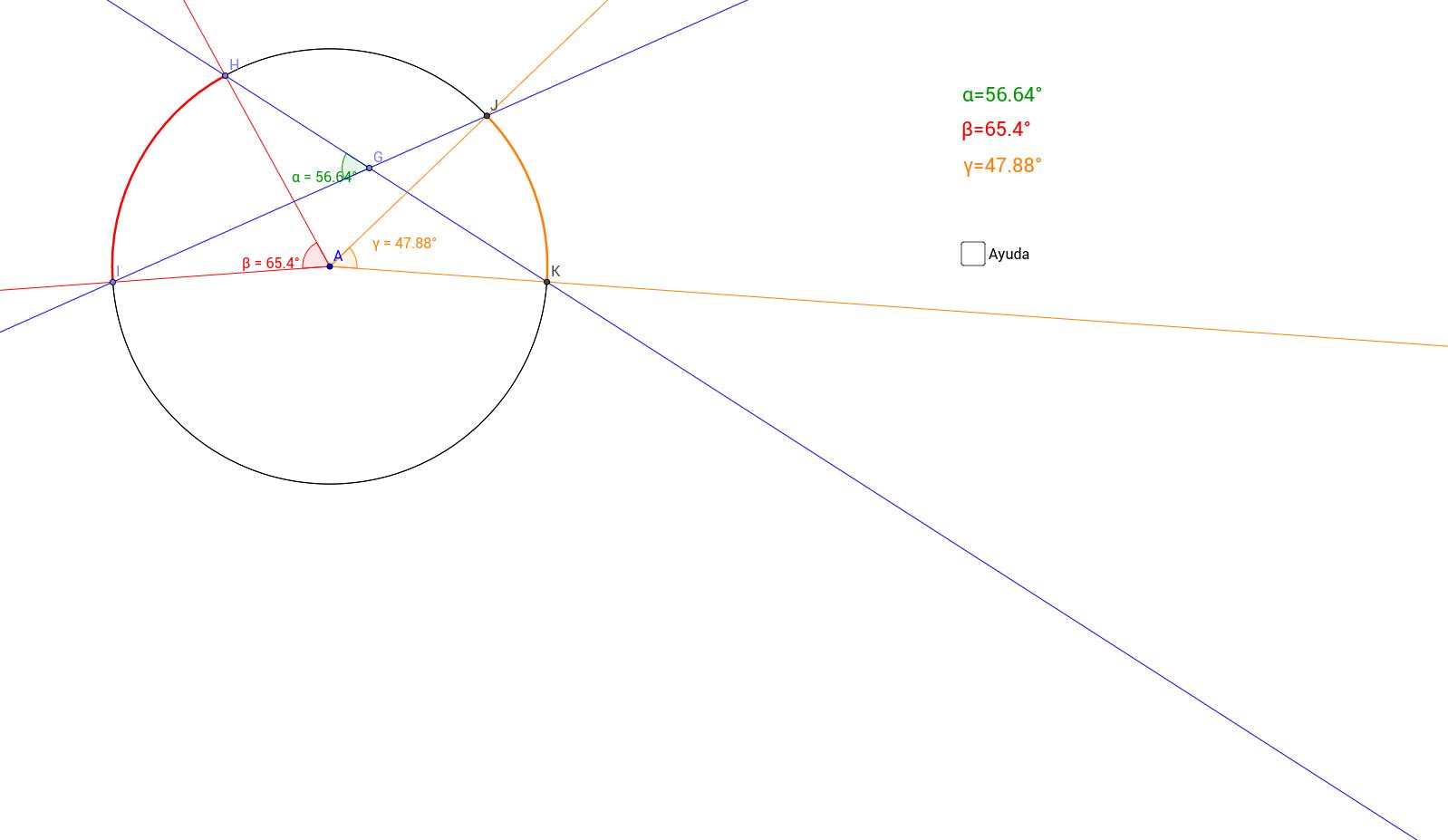 DIMAVA_Ángulo interior en circunferencia y relación angular