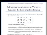 Ü01_Schwerpunktaufgaben_Leistungsfeststellung.pdf
